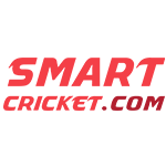smartcricket_logo